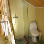 Kahene tuba 4 vannituba