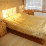 Sviidi magamistuba