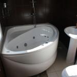 Sviidi vannituba